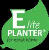 Eliteplante